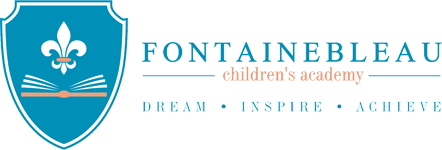 Fontainebleau Children's Academy Logo